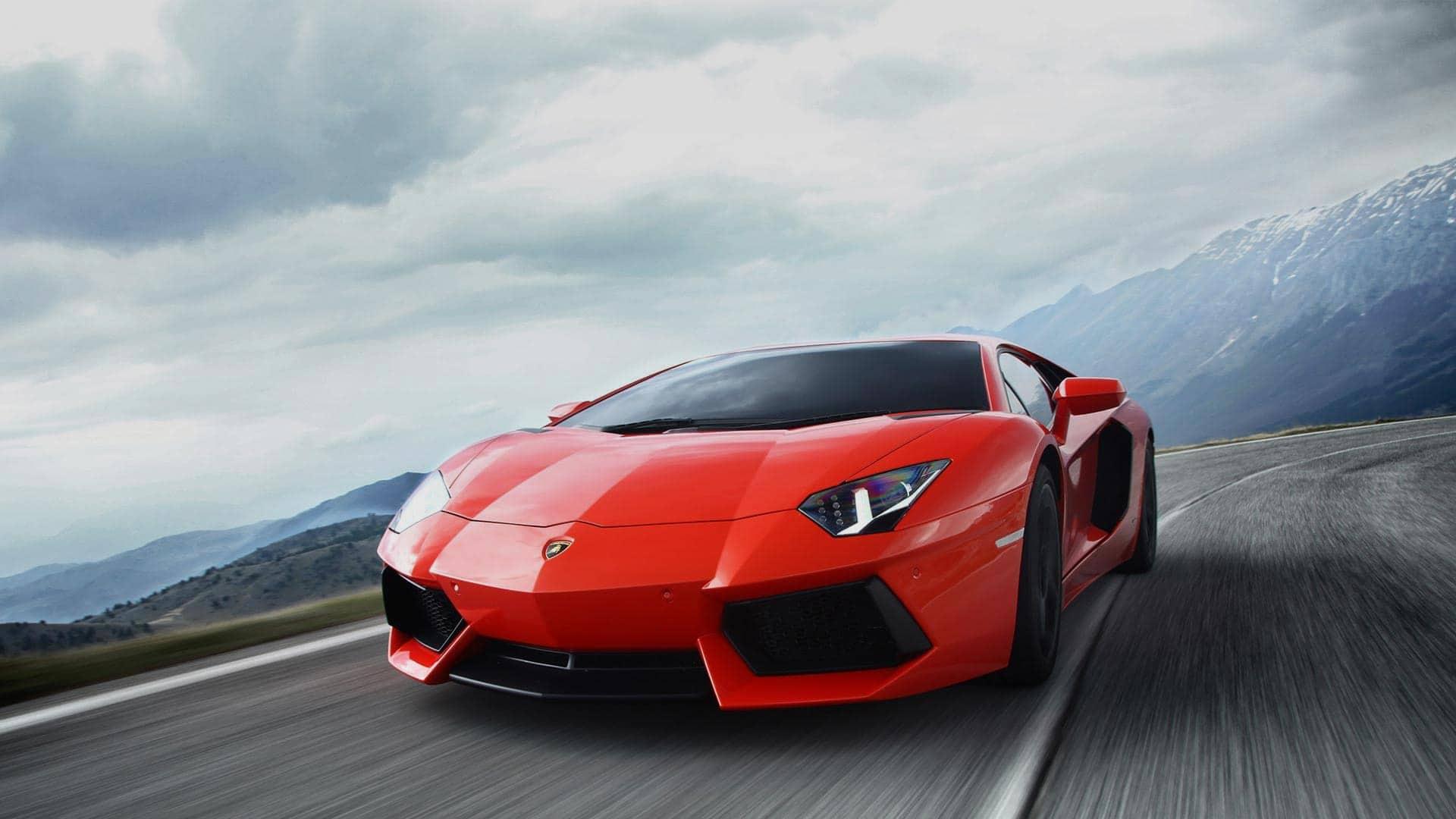 10 лучших и 10 худших автомобилей по мнению Кларксона
