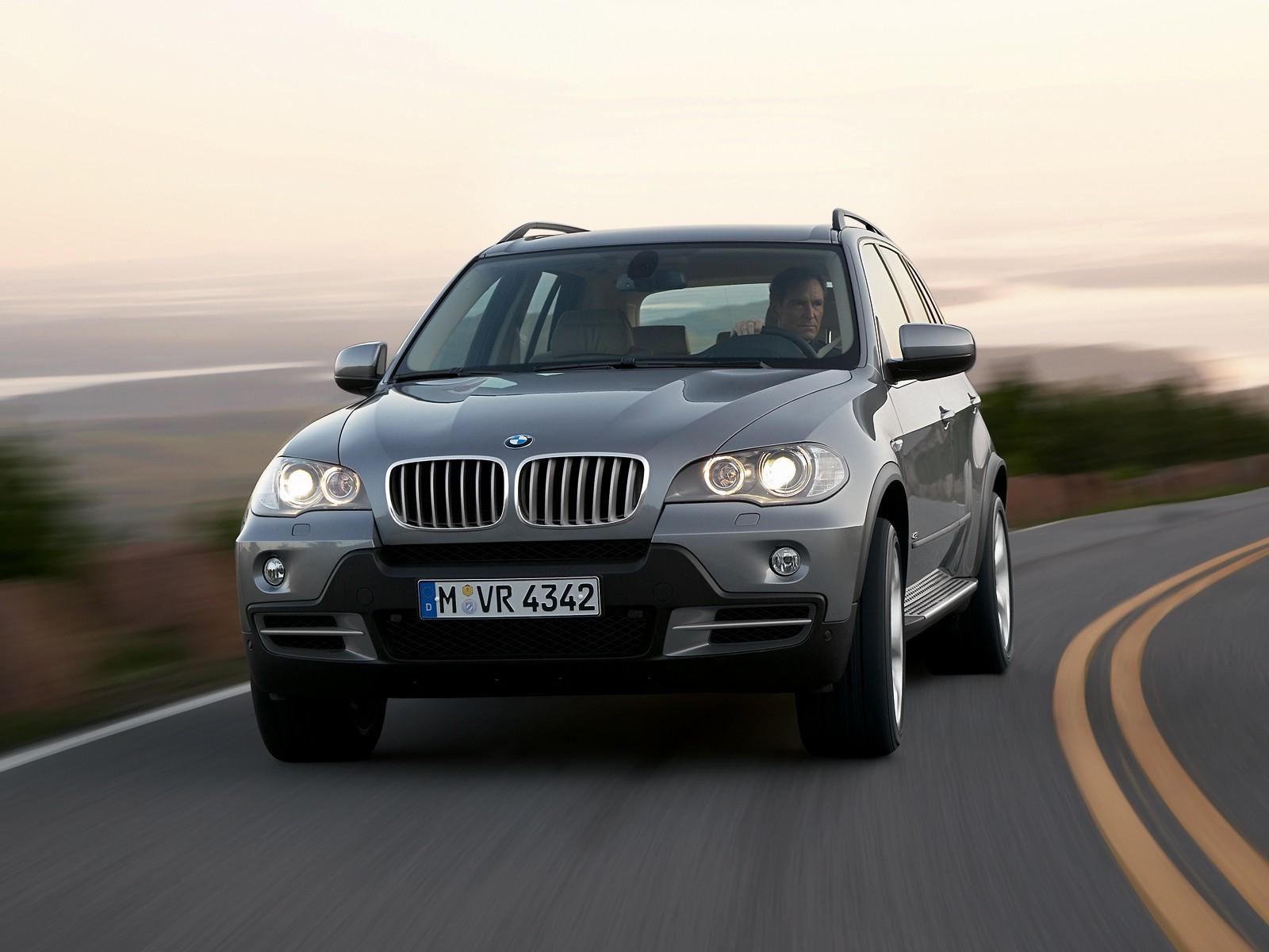 Какие подержанные немецкие авто не стоит покупать даже за копейки