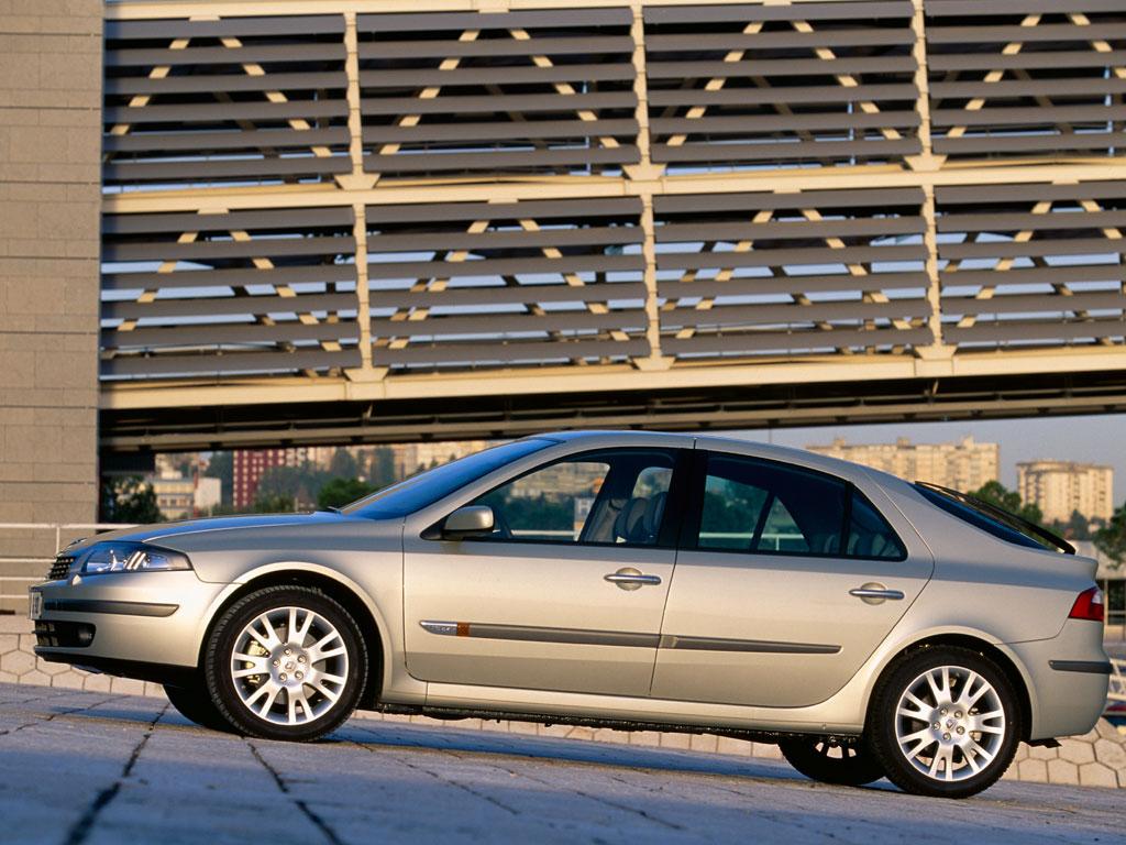 В Украине растаможили по новым правилам первый авто на еврономерах