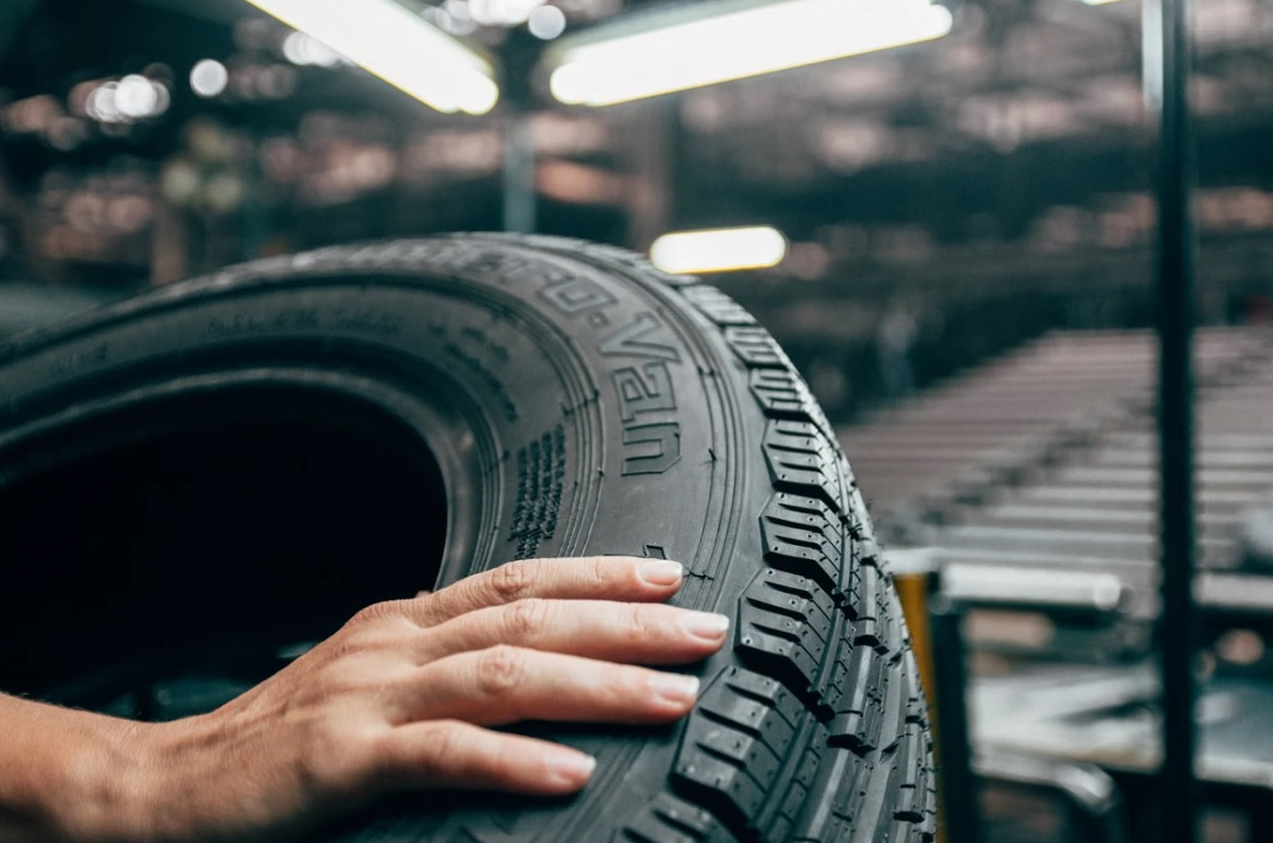 Шины для авто: 5 критериев выбора | ТопЖыр