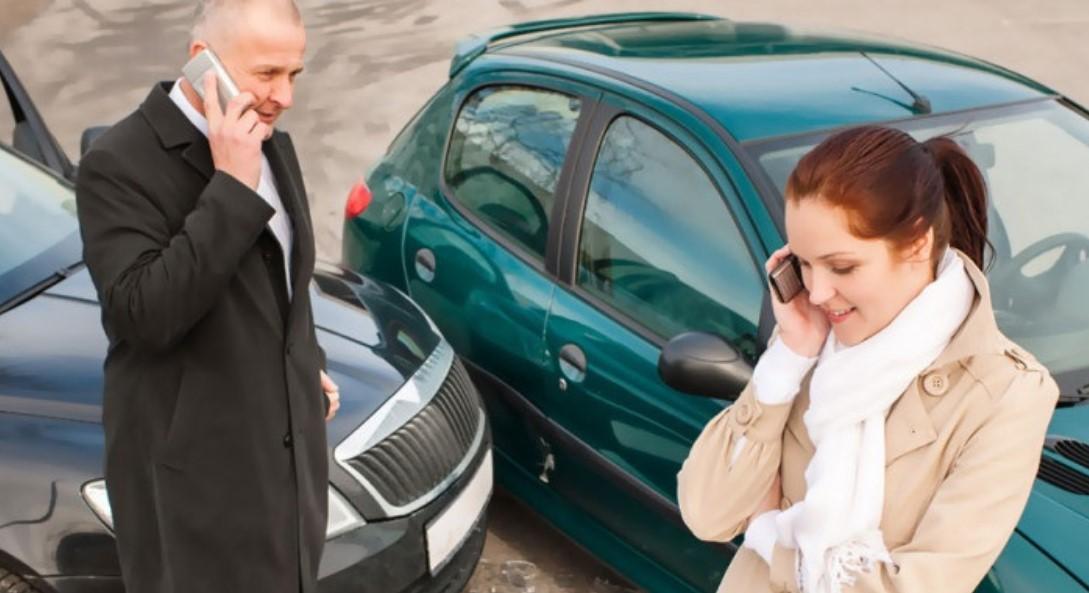 Як отримати відшкодування по ОСЦПВ при аварії: пам'ятка водієві