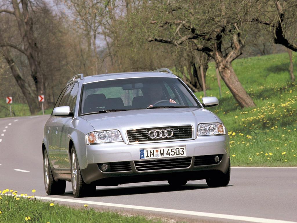 У Зеленского рассказали, как решат проблему авто на еврономерах