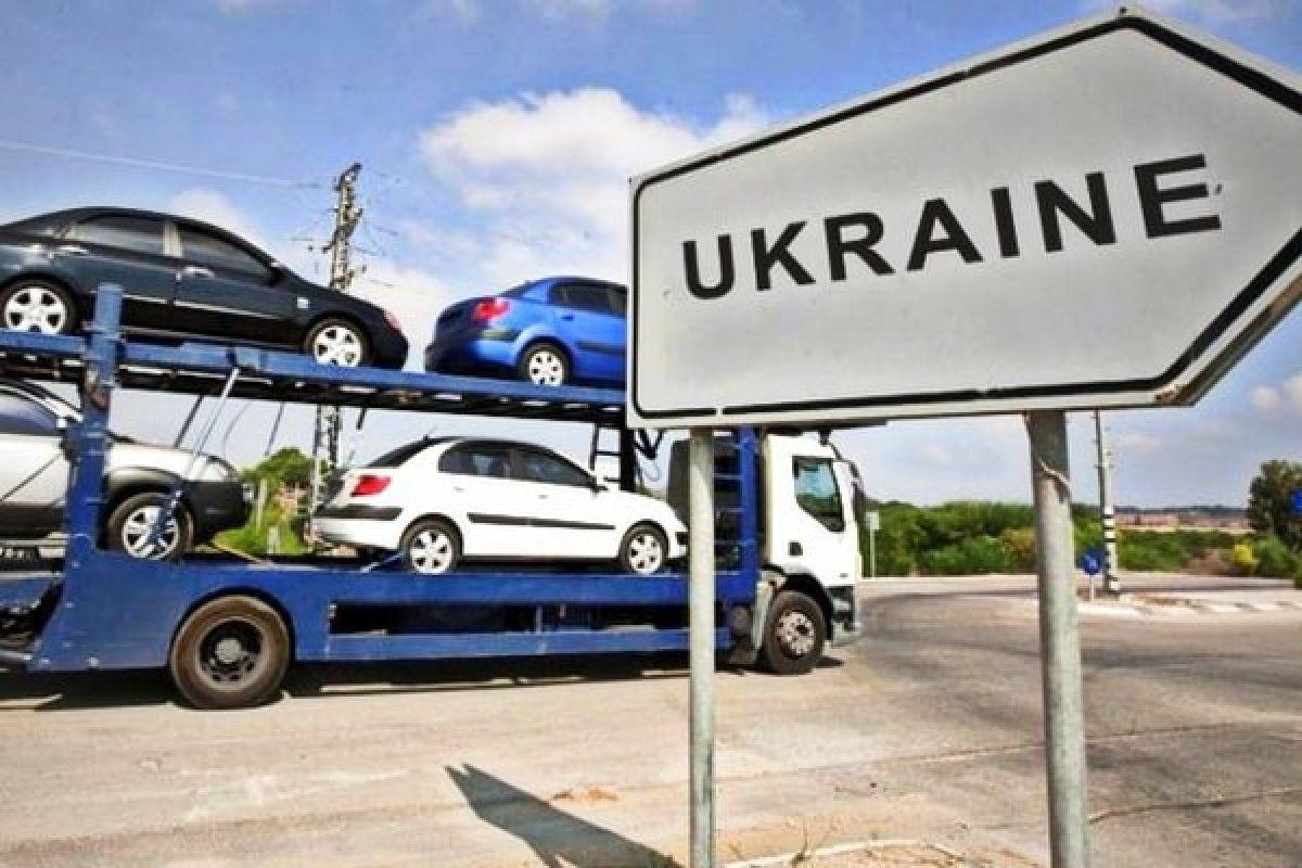 ставки транспортного налога по республике мордовия на 2008