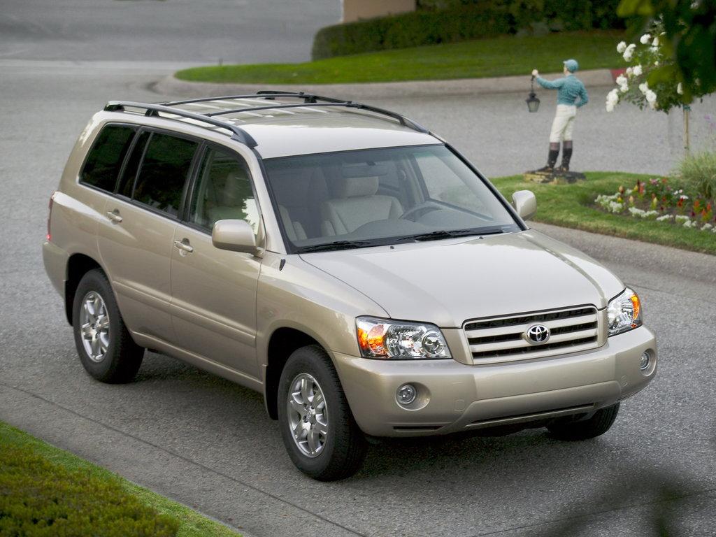 Какие автомобили не хочется продавать даже после 15 лет эксплуатации