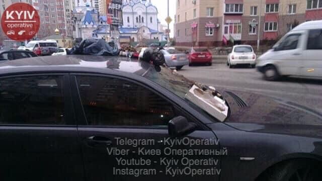 Известного телеведущего жестко наказали за неправильную парковку