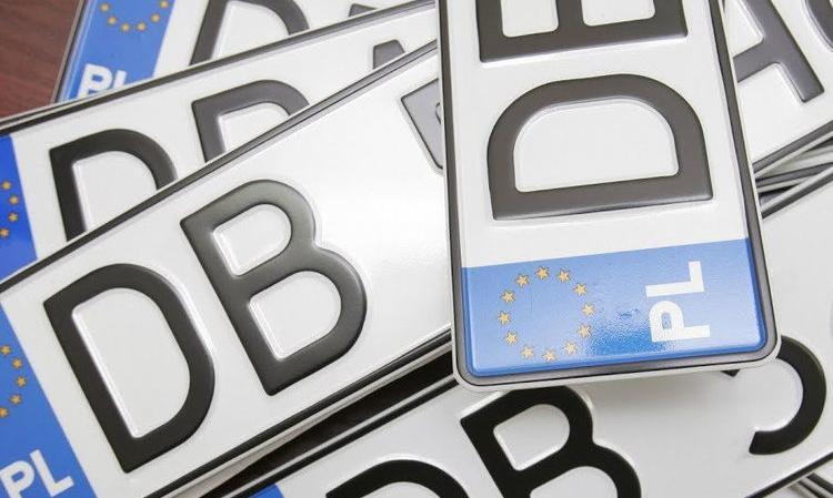 Растаможка авто на еврономерах бьет новые рекорды