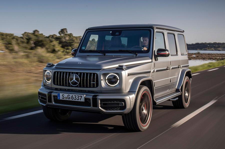 Самые дорогие и самые дешевые в растаможке авто на еврономерах в Украине