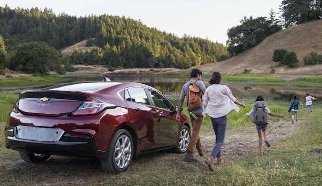Правда и мифы об авто из США