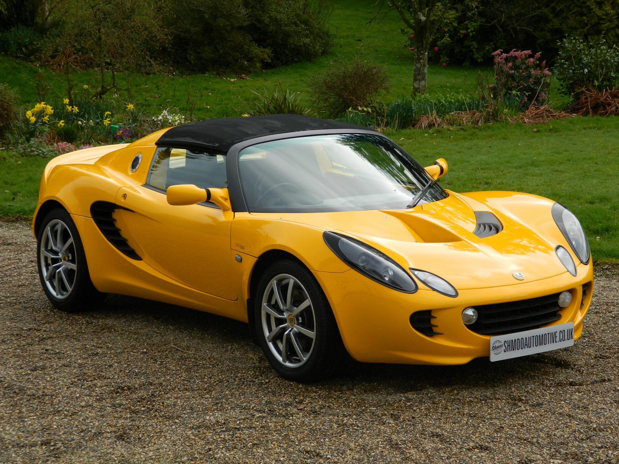 Лучшие автомобили по мнению Джереми Клаксона