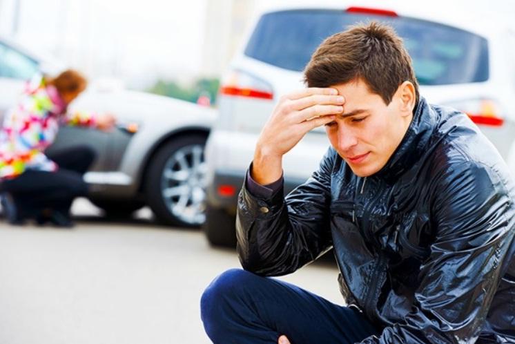 4 ошибки при страховании автомобиля