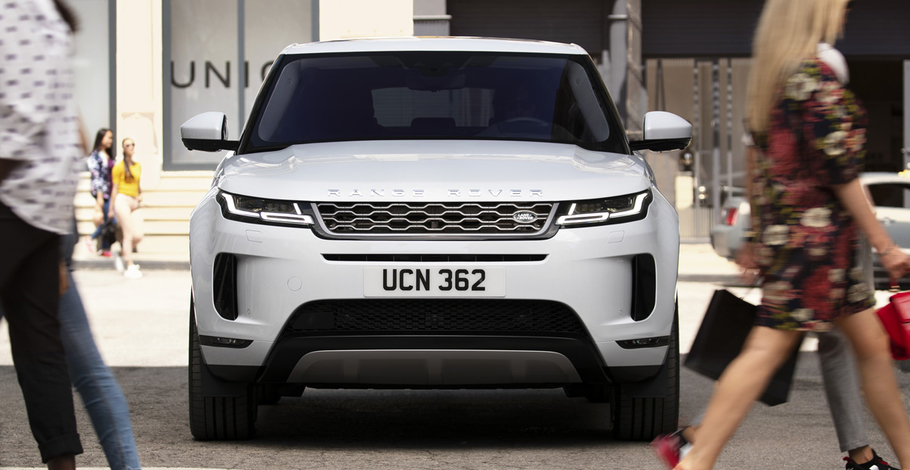 Определены лучшие авто для женщин за 2019 год