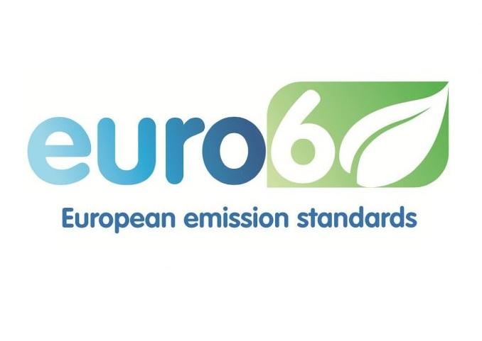 Евро-6 в Украине отсрочили на 5 лет