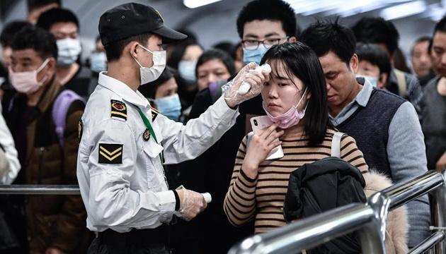 Коронавирус в Китае: как эпидемия отразится на автопромышленности