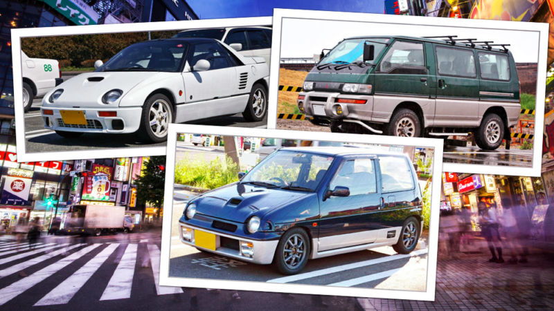 https://japan-cars.com.ua/zapchasti/tormoznye_kolodki/