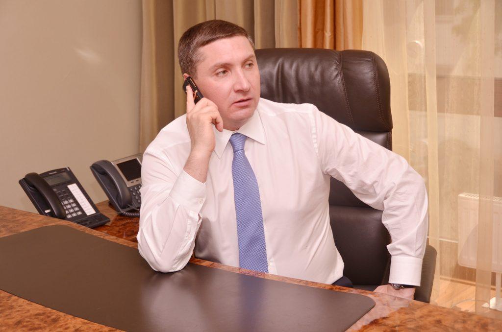 У кого в Украине больше всего Роллс-Ройсов (фото)