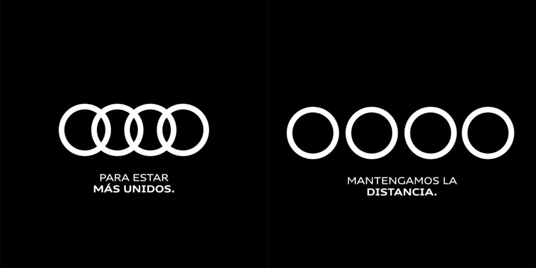 Maserati поменяет логотип из-за коронавируса
