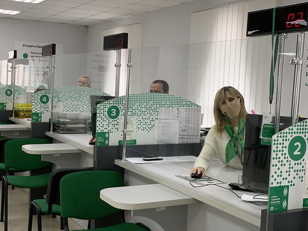 В Украине возобновят регистрацию б/у авто