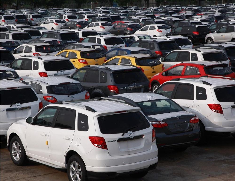 Рынок б/у авто в Украине восстановился после карантина - Обзор