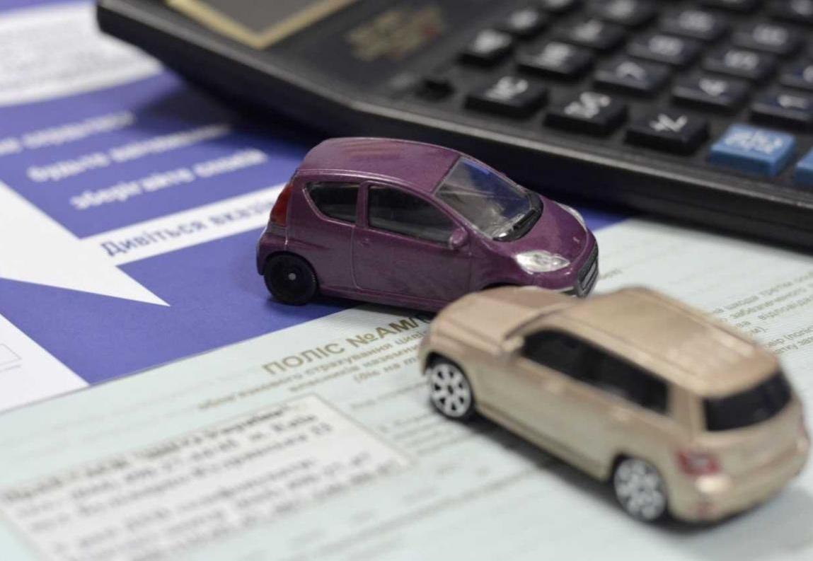 Диджитализация автострахования: 5 минут, и вы под защитой?