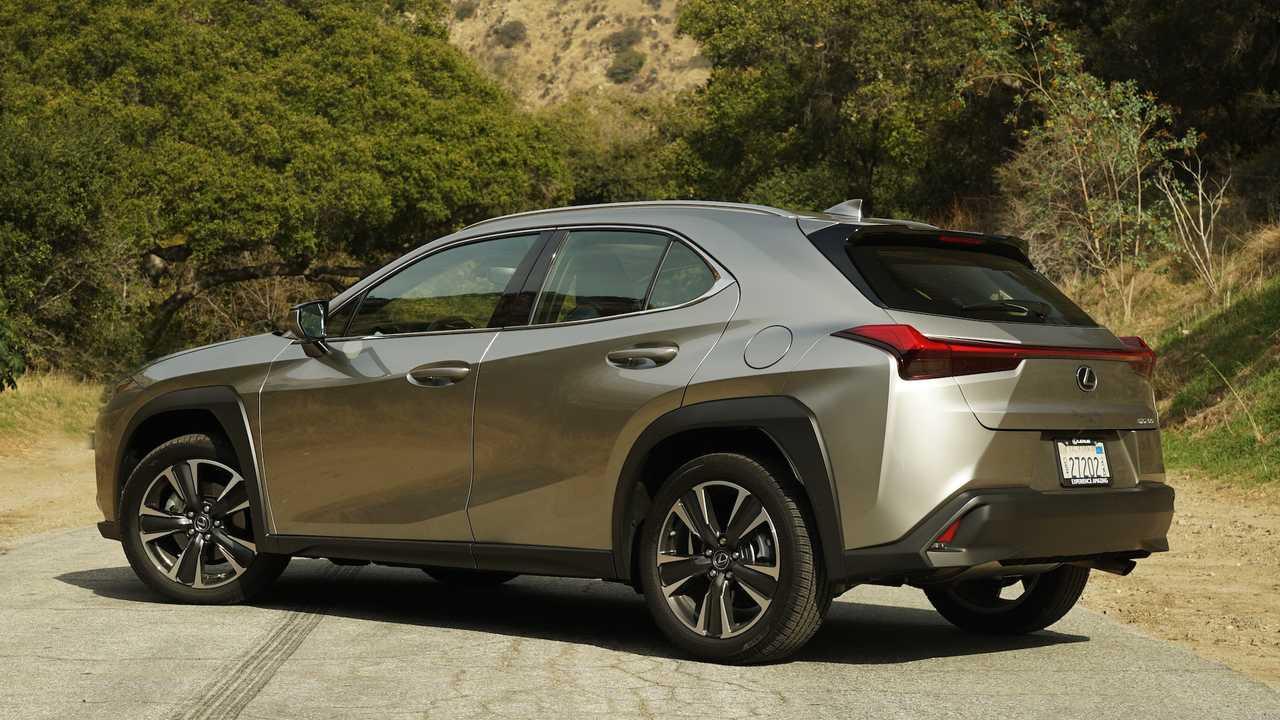 Hyundai Tucson All new