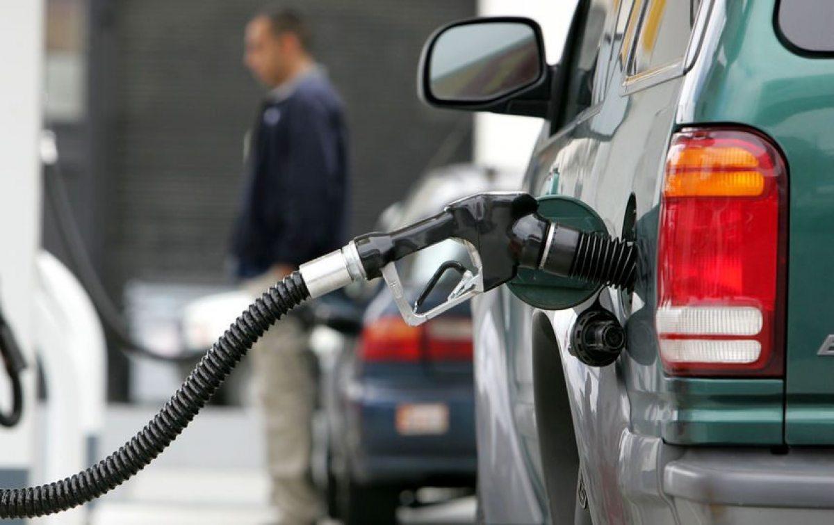 В Украине провели масштабную проверку качества бензина А-95   ТопЖыр