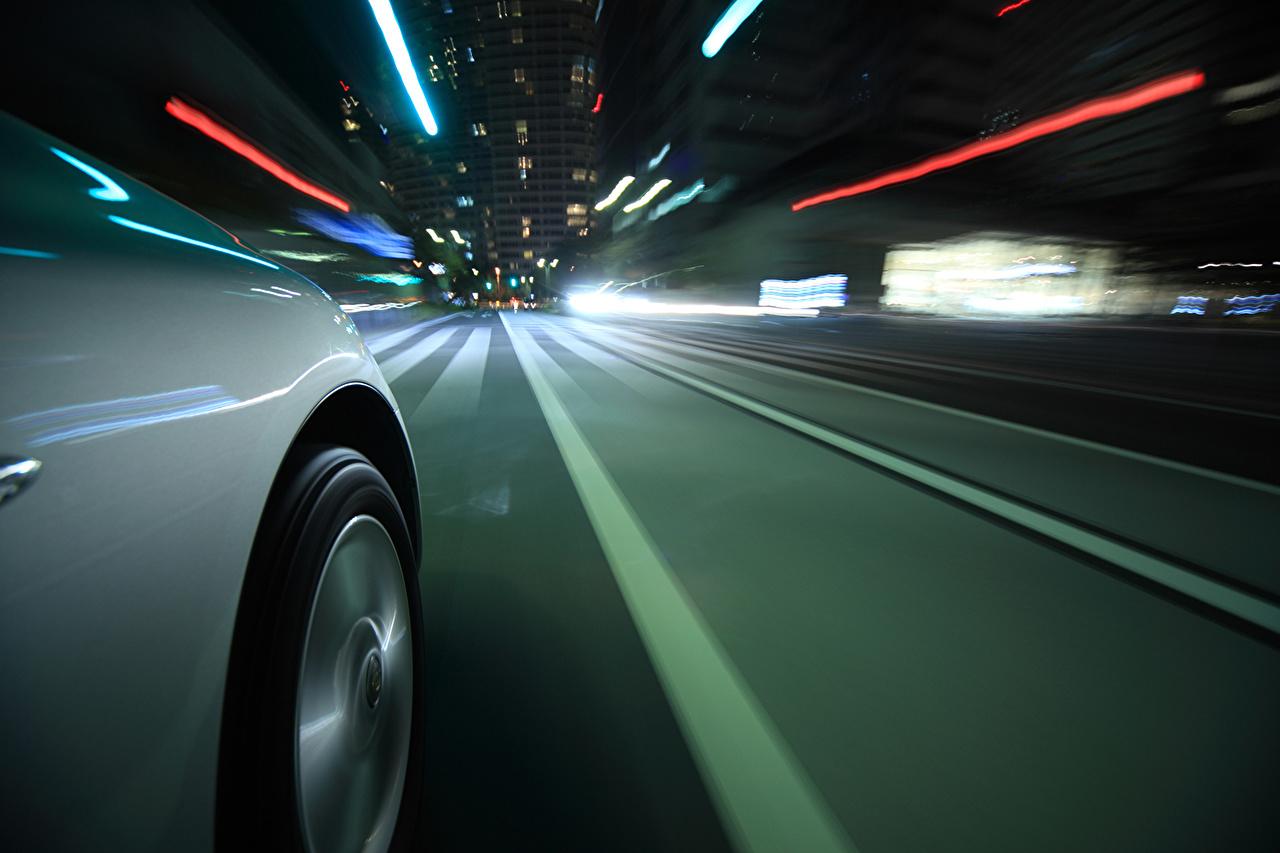В ПДД Украины внесли изменения не только для водителей