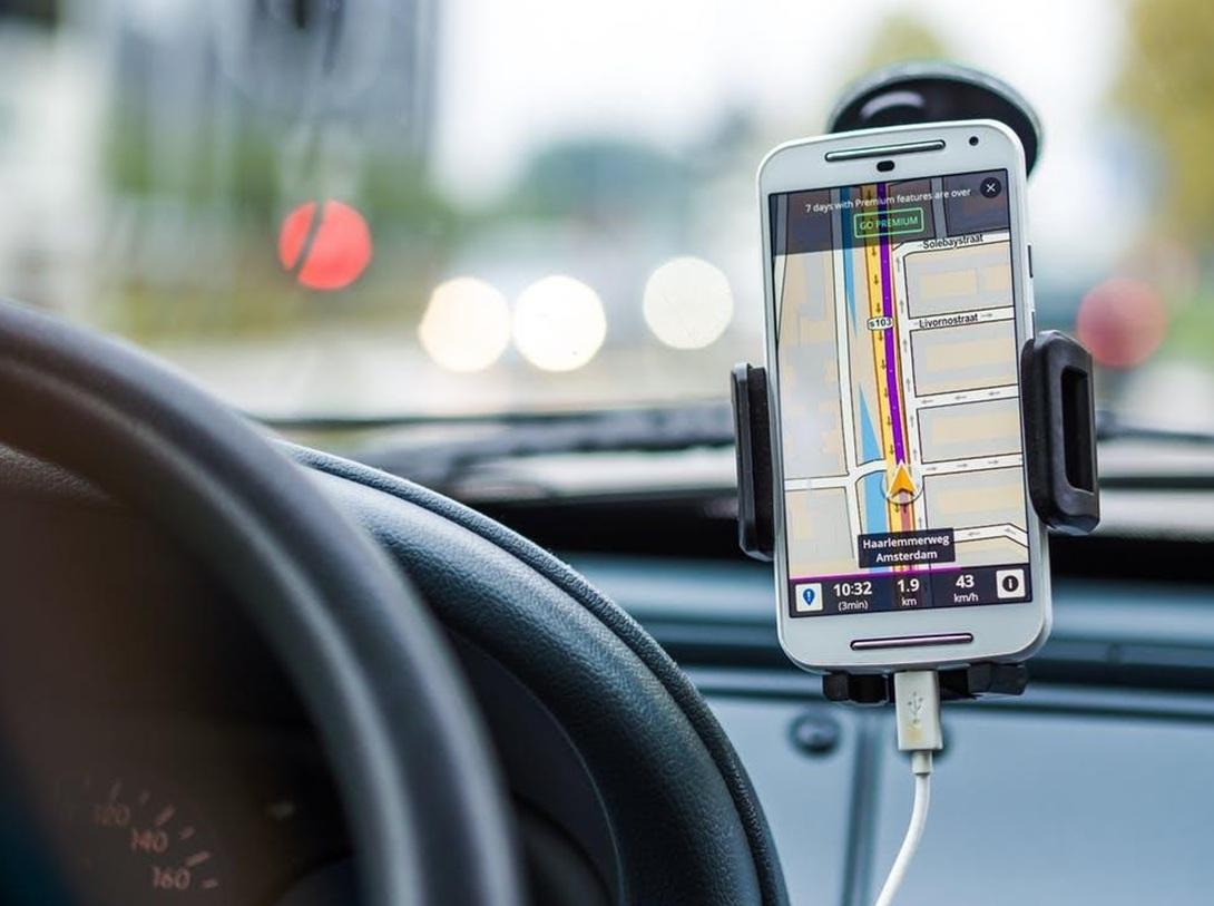 Вещи, которые обеспечат автомобилисту комфорт и безопасность
