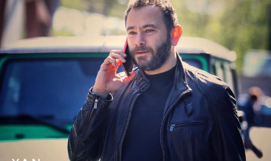 Скандально известный депутат Дубинский распродает свой автопарк