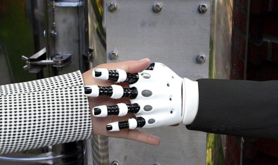 Востребованность искусственного интеллекта в автомобилях вырастет на 1200% в следующие шесть лет