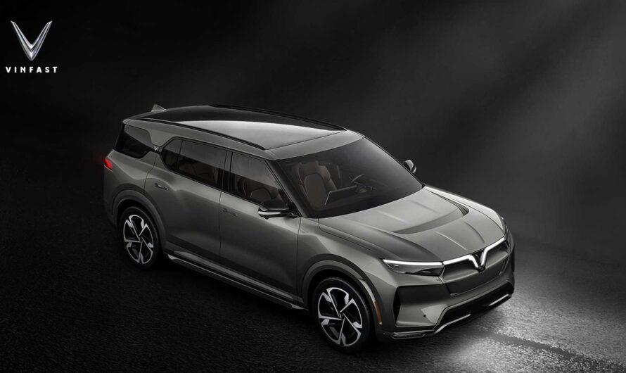 Создатель Мивины будет продавать собственные электромобили в Украине