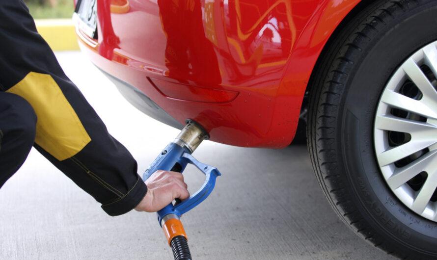 Эксперты проверили качество автогаза в Украине после резкого подорожания
