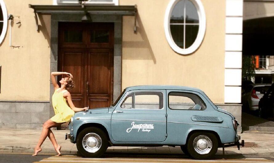 «Укрпошта» выставила на продажу полторы тысячи авто. Что есть интересного за недорого?